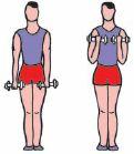 упражнения при астме