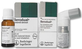 лечение пыльцевой астмы
