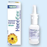 пыльцевая аллергия этиология