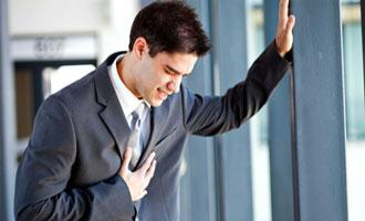 психосоматика астма у взрослых